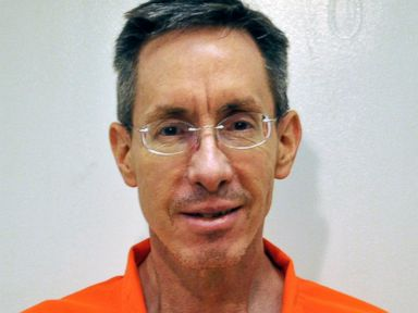 New Allegations Against FLDS Church