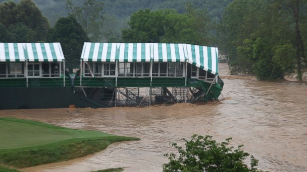 http://a.abcnews.com/images/US/AP_west_virginia_flooding_1_jt_160625_16x9_608.jpg
