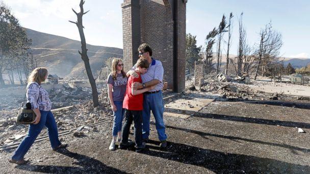 http://a.abcnews.com/images/US/AP_wildfire_destruction_01_jef_150630_16x9_608.jpg