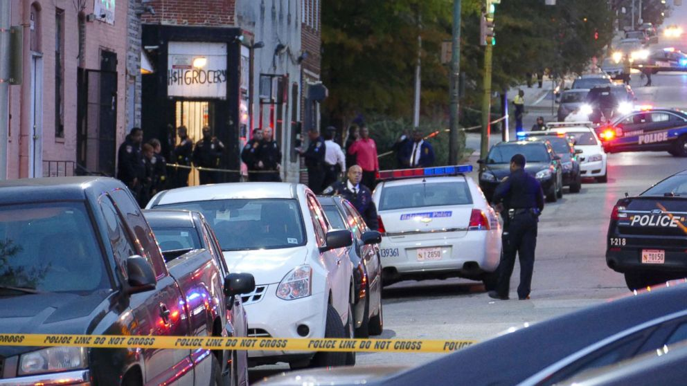 http://a.abcnews.com/images/US/Baltimore-Officer-Shot2-ap-hb-171116_16x9_992.jpg