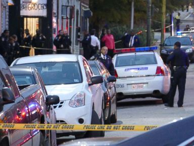 Reward climbs to $190K for Baltimore detective's killer