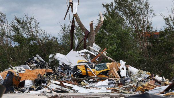 http://a.abcnews.com/images/US/EPA-tornado-texas-1-jt-170430_16x9_608.jpg