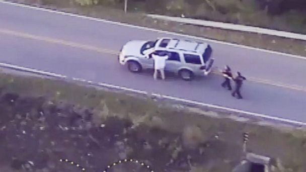 http://a.abcnews.com/images/US/EPA_POLICE_SHOOT_Tulsa_MEM_160920_16x9_608.jpg