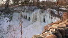 ' ' from the web at 'http://a.abcnews.com/images/US/FrozenWaterfallMN_16x9_240.jpg'