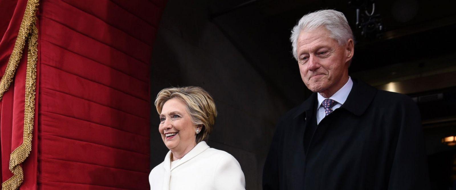GTY-Hillary-Clinton-MEM-170120_31x13_160