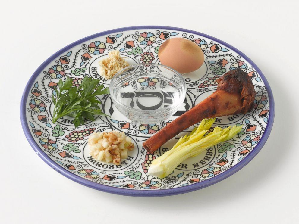 passover - photo #37