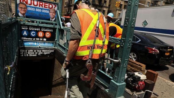http://a.abcnews.com/images/US/GTY-Subway-Derailment2-MEM-170628_16x9_608.jpg