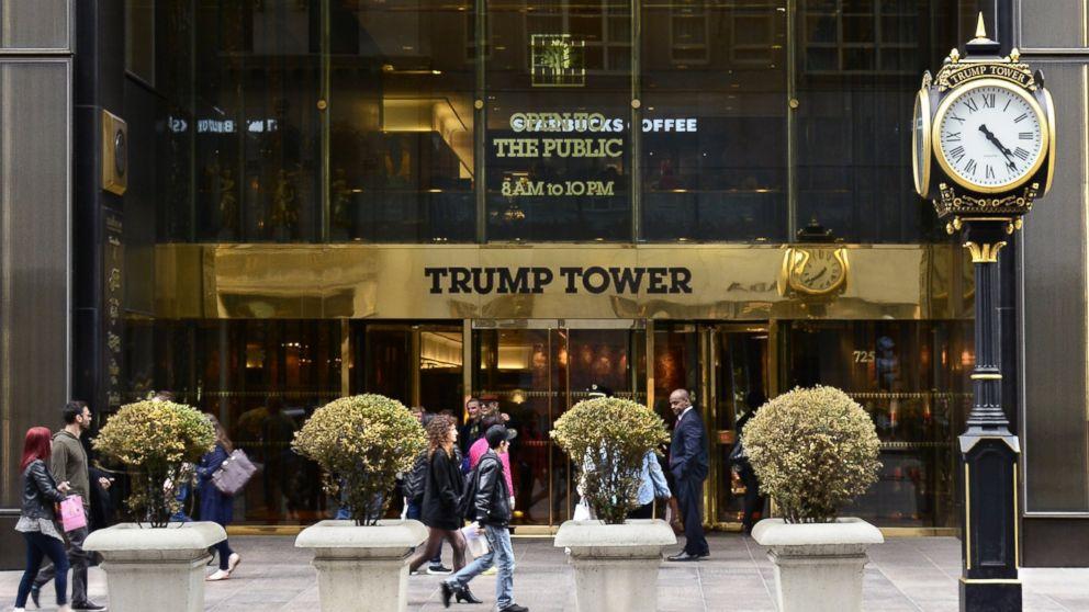http://a.abcnews.com/images/US/GTY-Trump-Tower-NYC-MEM-161117_16x9_992.jpg