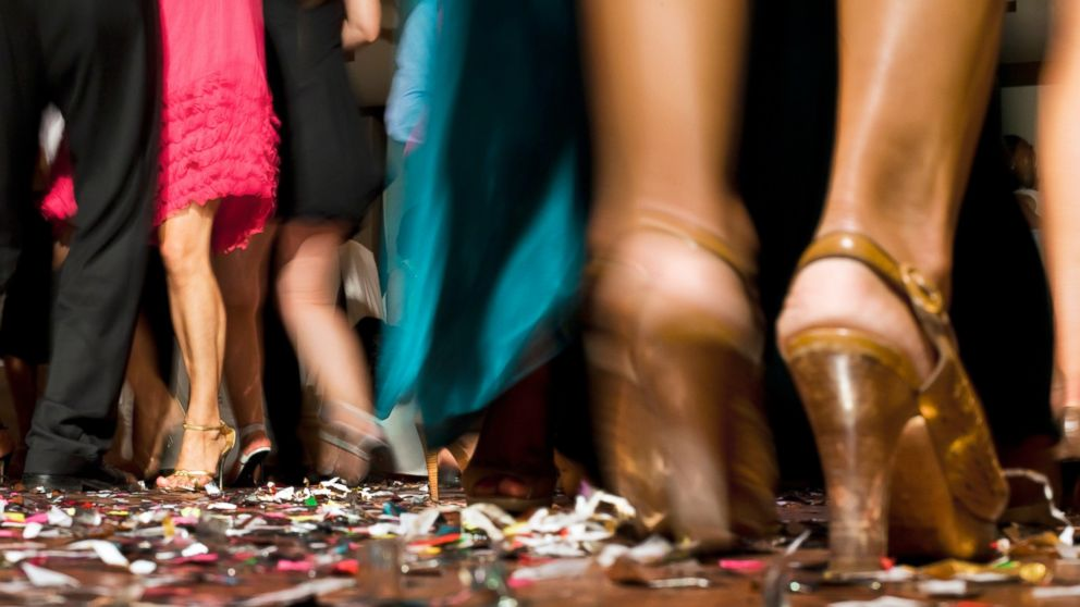How to prevent, treat a New Year's Eve hangover
