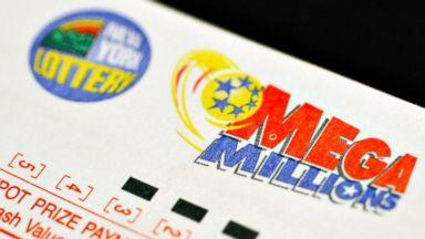 $24 million lottery winner comes forward 2 days before deadline