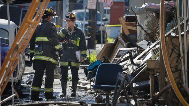http://a.abcnews.com/images/US/GTY-oakland-warehouse-fire-1-jt-161204_16x9_608.jpg