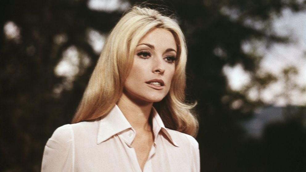 http://a.abcnews.com/images/US/GTY-sharon-tate-cf-170310_16x9_992.jpg