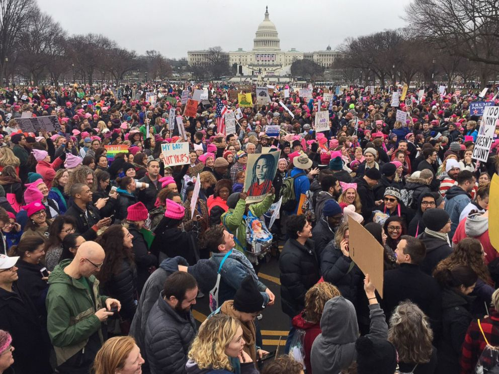 http://a.abcnews.com/images/US/GTY-womens-march-washington-4-jt-170121_mn_4x3_992.jpg