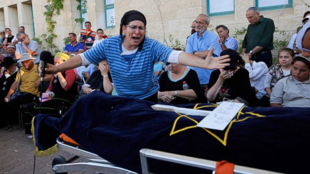 http://a.abcnews.com/images/US/GTY_13yr_old_US_National_Stabbed_Israeal_MEM_160630_16x9_608.jpg