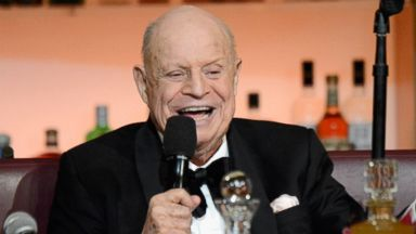 "PHOTO: Don Rickles attends Spike TVs ""Don Rickles: One Night Only, ""May 6, 2014 in New York."