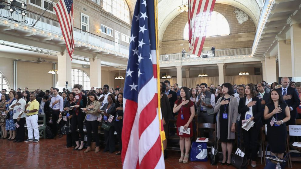 Thousands of Green Cards Mishandled Over Past 3 Years, Inspector General Reports