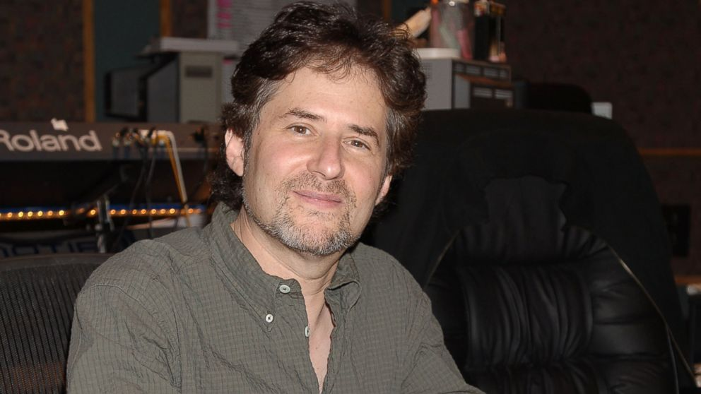 james horner analysis