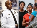 What We Know About the Videos Charlotte Police Haven't Released