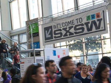 Not Going to SXSW? How to Make the Hipster Pilgrimage From Home