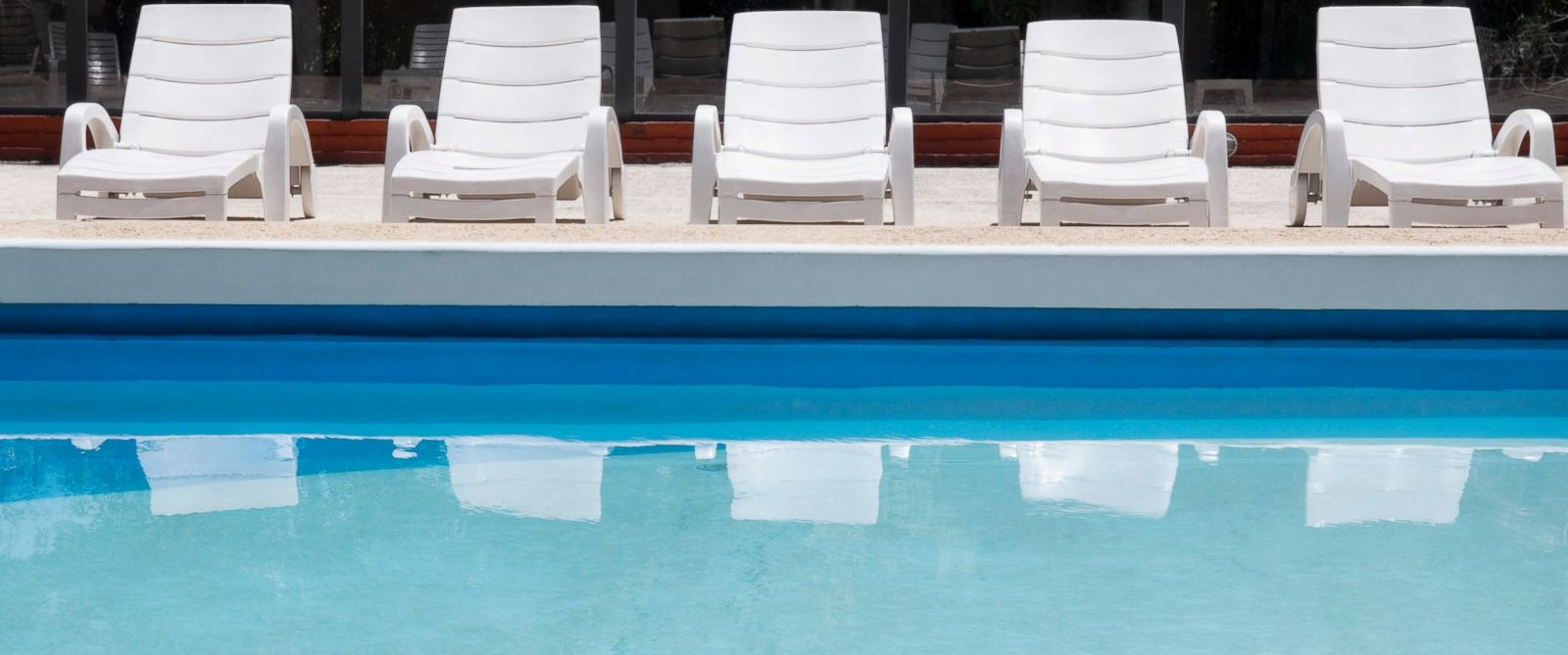 2 In Critical Condition After Electrically Shocked In Swimming Pools This Weekend Abc News