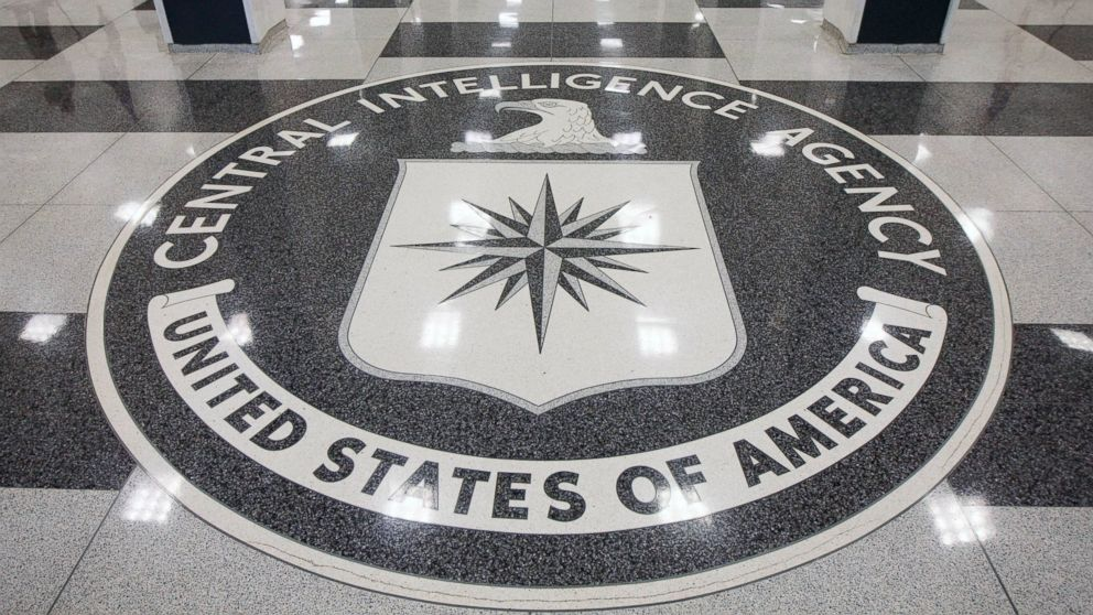 China matou e prendeu de 18 a 20 informantes da CIA