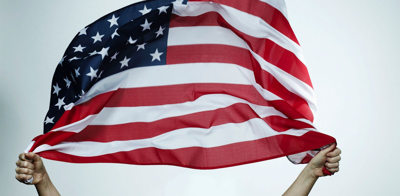 PHOTO: Veterans Day 2013 freebies for veterans.