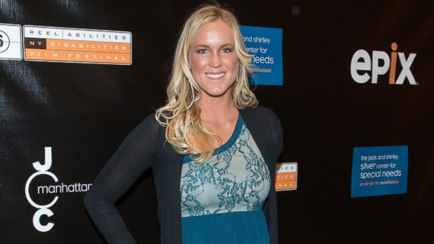 GTY bethany hamilton mar 140328 16x9 608 Instant Index: Bethany Hamilton Wins Pro Surf Competition