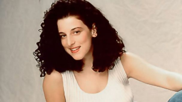 http://a.abcnews.com/images/US/GTY_chandra-Levy_thg_130730_16x9_608.jpg