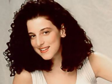 PHOTO: Chandra Ann Levy poses in this undated file photo.