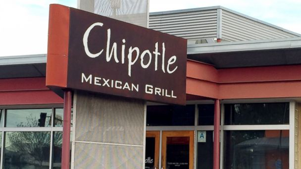 http://a.abcnews.com/images/US/GTY_chipotle_restaurant_jt_150208_16x9_608.jpg