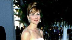 Voice Actress Christine Cavanaugh Dies at 51