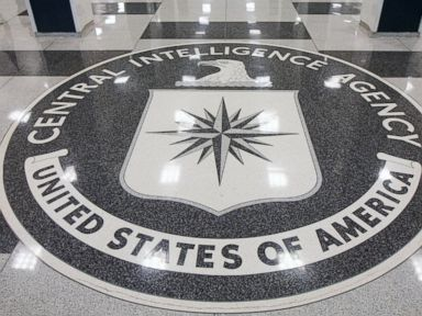 Mission Grammatical: CIA Has 185-Page Writing Style Book