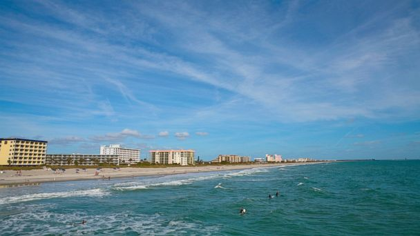 http://a.abcnews.com/images/US/GTY_cocoa_beach_florida_jt_150530_16x9_608.jpg
