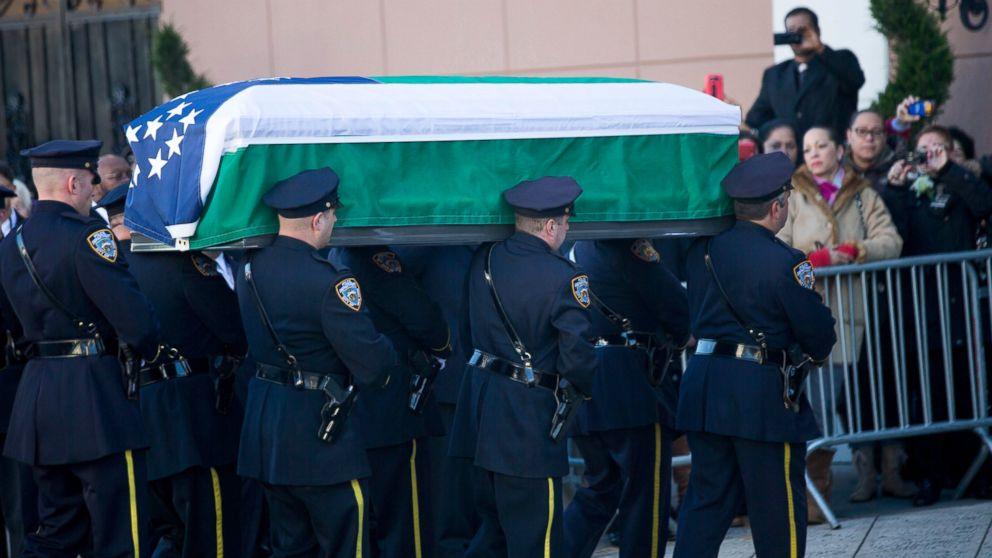 GTY_cop_funeral_jef_141226_16x9_992.jpg
