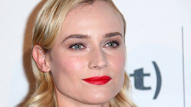 PHOTO: Actress Diane Kruger attends the BTJA Critics Choice Television Award held at The Beverly Hilton Hotel, June 10, 2013 in Beverly Hills, Calif.