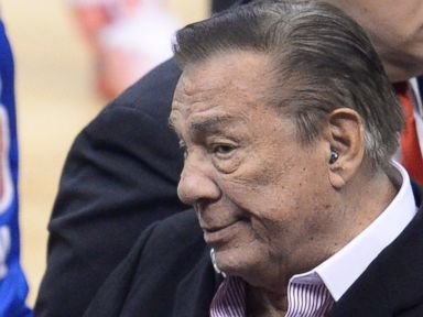 Breaking Down the Donald Sterling Scandal