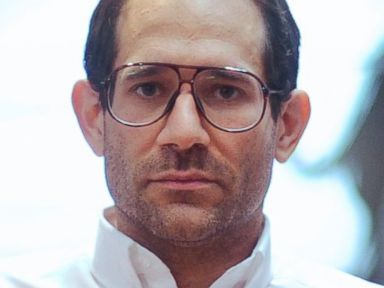How American Apparel Will Be Different Without Dov Charney