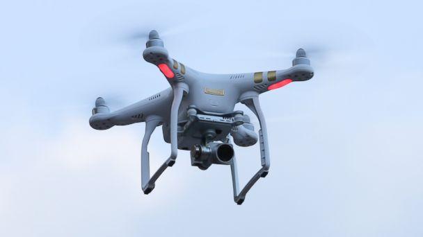 http://a.abcnews.com/images/US/GTY_drone_jt_150801_16x9_608.jpg