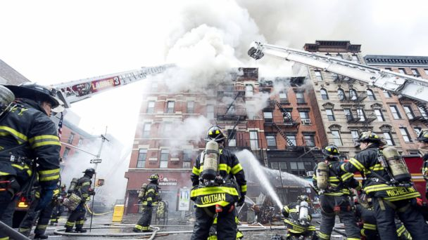 http://a.abcnews.com/images/US/GTY_east_village_fire_4_sk_150326_1_16x9_608.jpg