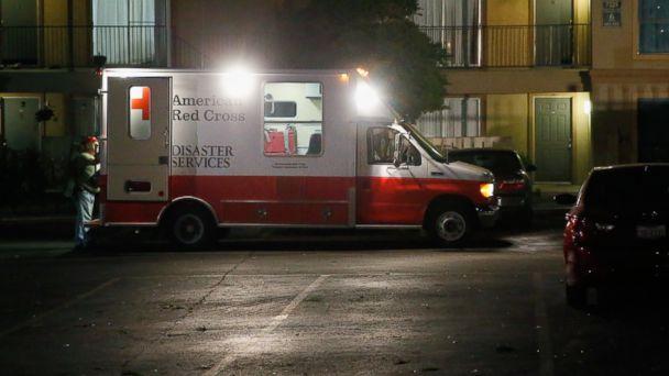 http://a.abcnews.com/images/US/GTY_ebola_apt_2_kab_141003_16x9_608.jpg