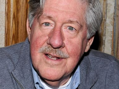 edward herrmann alexis bledeledward herrmann actor, edward herrmann, edward herrmann death, edward herrmann how i met your mother, edward herrmann tribute, edward herrmann films, edward herrmann dead, edward herrmann imdb, edward herrmann net worth, edward herrmann funeral, edward herrmann cancer, edward herrmann wiki, edward herrmann biography, edward herrmann mash, edward herrmann annie, edward herrmann grey anatomy, edward herrmann audio books, edward herrmann brain cancer, edward herrmann alexis bledel, edward herrmann tot
