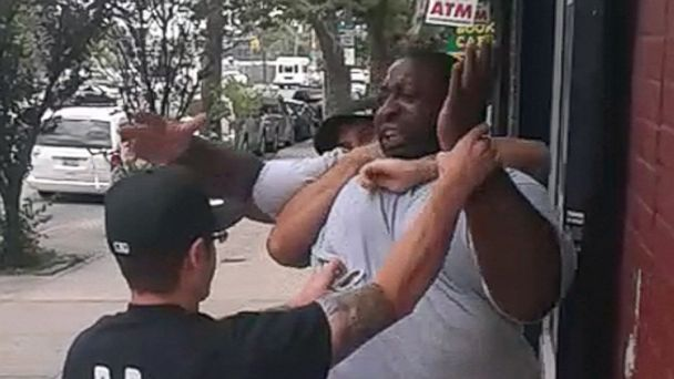 http://a.abcnews.com/images/US/GTY_eric_garner2_ml_140722_16x9_608.jpg