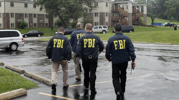 http://a.abcnews.com/images/US/GTY_fbi_ferguson_ml_141121_16x9_608.jpg