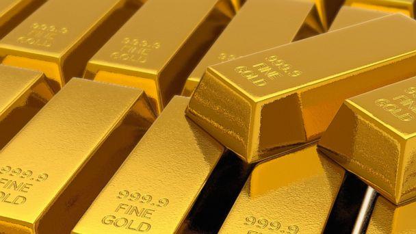 http://a.abcnews.com/images/US/GTY_gold_bars_jt_150302_16x9_608.jpg
