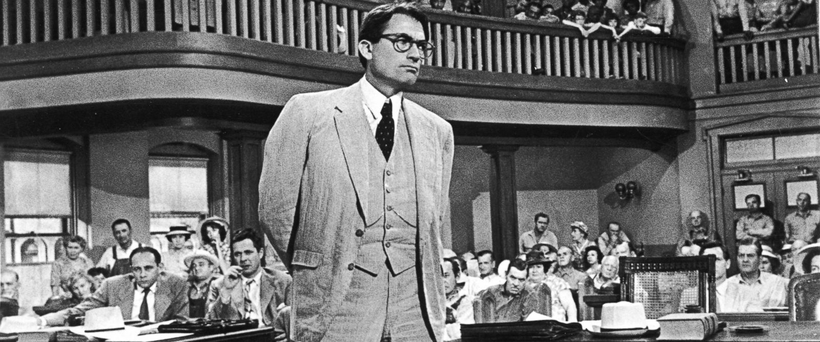 prejudice and racism in american society as shown in harper lees to kill a mockingbird To kill a mockingbird gave many americans a moral compass of sorts as they   readers a sharp jolt about their own prejudices and world view of race  will  continue to shape hong kong politics and society  a man is seen against an  electronic board showing stock information at a brokerage house in.