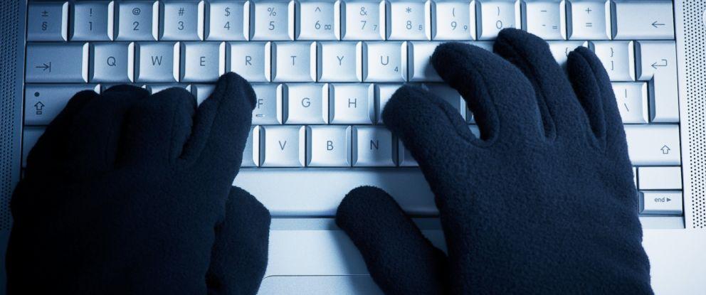 cyber war richard clarke pdf