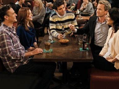 Neil Patrick Harris Defends 'How I Met Your Mother' Finale