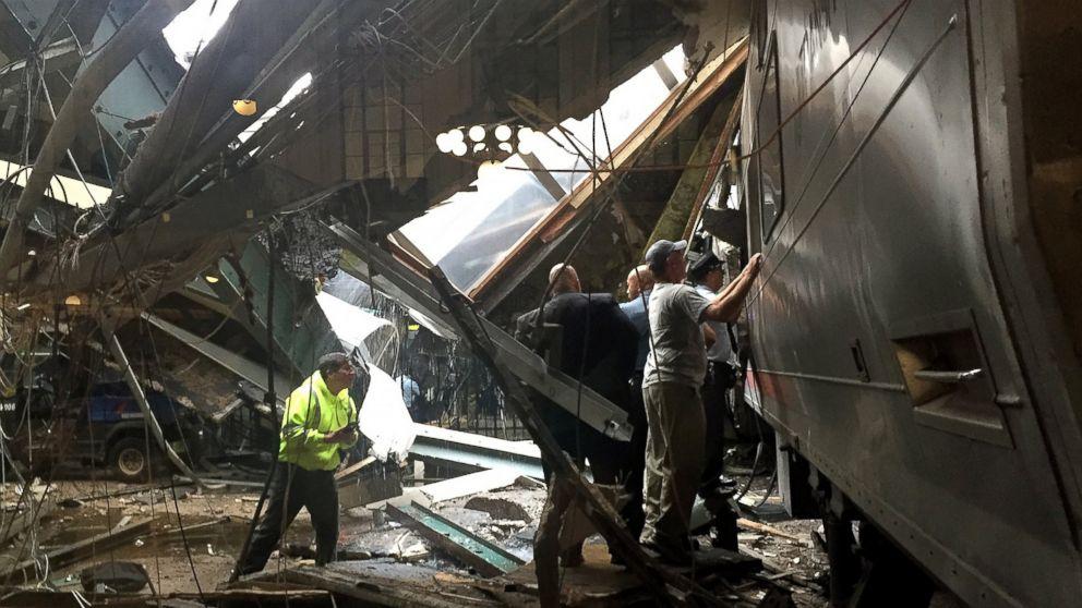 http://a.abcnews.com/images/US/GTY_hoboken_ml_160929_16x9_992.jpg