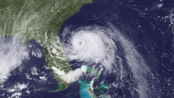 http://a.abcnews.com/images/US/GTY_hurricane_1a_kab_150527_16x9_608.jpg