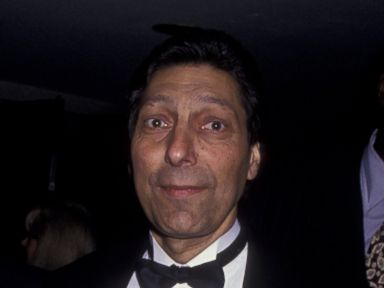 Why Jim Valvano's ESPYS Speech Remains So Powerful 21 Years Later